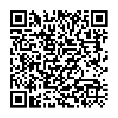 QR_DELVE_adres